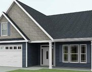 303 Loxley Drive, Simpsonville image
