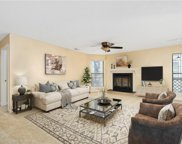 423 Harbour Point Unit 204, Northeast Virginia Beach image