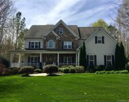 2100  Saddleridge Drive, Waxhaw image