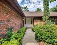 204 Crooked Tree Trail, Deland image