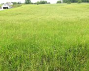 TBD CROCKETTS COVE ROAD, Wytheville image