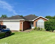 3673 Walther Dr, Gulf Shores image