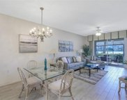 14051 Brant Point  Circle Unit 8104, Fort Myers image