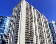 1350 Ala Moana Boulevard Unit 512, Honolulu image