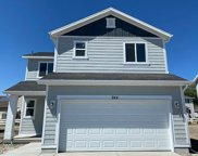 344 W 390 St S Unit 210, American Fork image