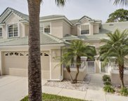 1671 SW Harbour Isles Circle, Port Saint Lucie image