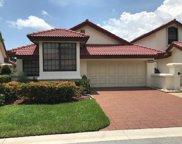 21778 Club Villa Terrace, Boca Raton image