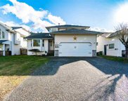 45818 Thomas Road, Chilliwack image