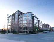 8067 207th Street Unit 517, Langley image