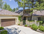 3745 Chataway Court, Colorado Springs image