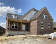 501 Oxford Dr, Mount Juliet image