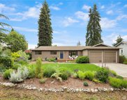 22627 3rd Ave SE, Bothell image