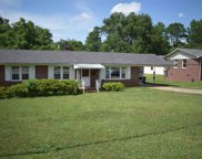 112 Yown Road, Greenville image