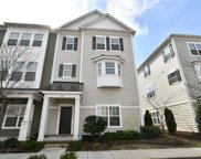 1793 Perla Drive, South Central 2 Virginia Beach image