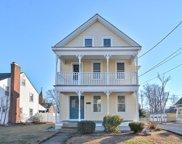 107 Broad Street, North Attleboro image