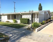 1482 Golden Rain 47A M2, Seal Beach image