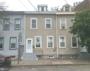 810 Lamberton   Street, Trenton image