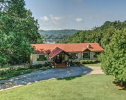7393 Riverby  Drive, Anderson Twp image