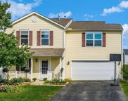 5464 Rockhurst Drive, Canal Winchester image