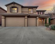 41518 N Hudson Trail, Anthem image