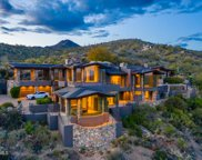 9325 E Brahma Road, Scottsdale image