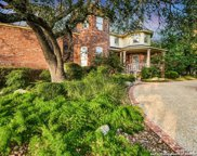 7 Vineyard Dr, San Antonio image