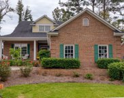 1102 Tennwood Drive, Wilmington image