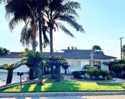 5618     Golondrina Drive, San Bernardino image