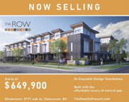 8303 French Street Unit SL 2, Vancouver image