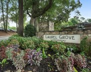 346 Carpenter Drive Unit 37, Sandy Springs image