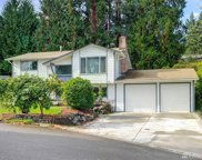 20214 12th DR SE, Bothell image