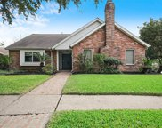 2211 Woodland Springs Street, Houston image