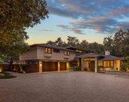 24175 Dawnridge Dr, Los Altos Hills image