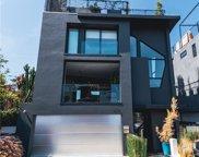 639     Mildred Avenue, Venice image