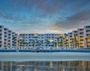 2401 S Atlantic Avenue Unit E104, New Smyrna Beach image
