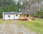 276 New Home Rd, Rockmart image