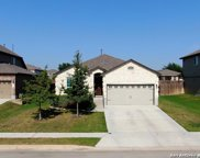 326 Oak Creek Way, New Braunfels image