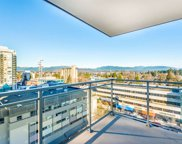 608 Belmont Street Unit 1208, New Westminster image