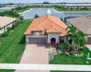 8328 Hanoverian Drive, Lake Worth image
