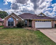 2202 Beauregard Place, Bossier City image