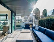4427 Cambie Street Unit 110, Vancouver image