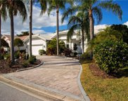 3422 Highlands Bridge Road, Sarasota image