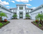 14835 Como Circle, Lakewood Ranch image