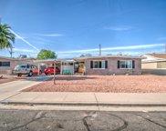 2038 E Birchwood Avenue, Mesa image
