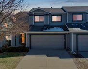 2406 E 109th Drive, Northglenn image