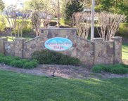 3229 Creek Bend  Court, Sherrills Ford image
