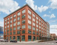 1017 West Washington Boulevard Unit 7APH, Chicago image