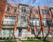1806 West Byron Street, Chicago image