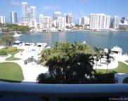 900 Bay Dr Unit #516, Miami Beach image