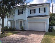 1306 SW 23rd Ct, Fort Lauderdale image